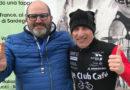 Valentini, Papa, Spadoni: tre sprint a Fano nella Coppa Carnevale