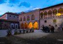 A Fano un weekend dedicato ai Malatesti con il Grand Tour Cultura