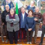 """Un ricco cartellone per il 2018 della """"Casa degli Artisti"""" di Sant'Anna del Furlo"""