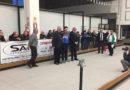Bocce, Marco Principi si laurea campione regionale Marche