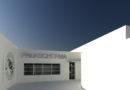 A Marzocca sarà costruito un Palascherma per il club di Senigallia