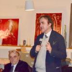 La politica prima, a Urbino confronto a più voci sul libro di Giuliano Lucarini