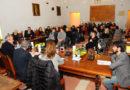 Comune, Università, Soprintendenza e Accademia Raffaello dovranno trovare un'intesa per il rilancio del centro storico di Urbino