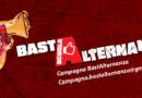 Lunedì a Senigallia un incontro per difendere la scuola pubblica