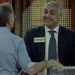 """L'assessore Campanile tra i concorrenti di """"Avanti un altro"""", su Canale 5"""