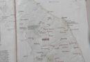 """Pergola e gli altri centri della valle del Cesano """"cancellati"""" in un inserto promozionale dedicato alle Marche"""
