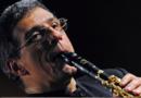 """Con """"Cabaret Berlin"""" continua la kermesse di grandi artisti ospiti alla Stagione Concertistica di Senigallia"""