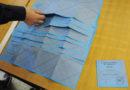 VERSO IL VOTO / I commenti dei candidati ed i principali appuntamenti da lunedì 19 febbraio