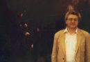 """Anche il """"Conservatorio Pergolesi"""" di Fermo ha voluto omaggiare il compositore cagliese Fernando Mencherini"""