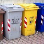Troppi aumenti, a Mondolfo e Marotta il Movimento 5 Stelle è contro il nuovo piano tariffario dei rifiuti