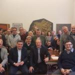 Un nuovo dirigente in Comune per i Lavori pubblici: è Sandro Sorbini