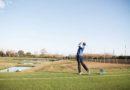 A Chiaravalle inaugura Olinuan, il campo innovativo per praticare il golf aperto a tutti