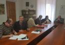 A Falconara Comune e sindacati firmano il protocollo a tutela del lavoro regolare e dell'etica delle imprese
