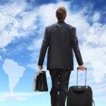 Tante opportunità di lavoro nei Centri per l'Impiego di Pesaro, Fano e Urbino
