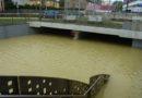 Il Comune di Senigallia parte civile nel processo per l'alluvione: martedì in Consiglio sarà discussa la mozione presentata da Giorgio Sartini