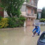 Fissata per il 12 novembre l'udienza preliminare per la tragica alluvione di Senigallia