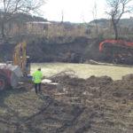 Mercoledì Sciapichetti e Roccato aggiorneranno in Commissione sullo stato dei lavori lungo il fiume Misa