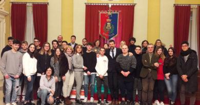 Tornano le giornate Fai di Primavera e Senigallia apre i suoi scrigni pieni di storia e di cultura