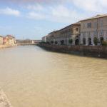 I lavori per mettere in sicurezza il fiume Misa: progetti e prospettive saranno esaminati giovedì in un confronto pubblico