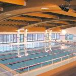 Ottimi risultati a Senigallia nella finale regionale dei Campionati studenteschi di nuoto
