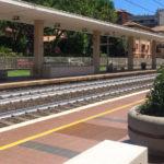 Nuovi investimenti per la stazione e le infrastrutture ferroviarie di Senigallia