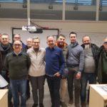 Sta per prendere il via a Urbino un corso di formazione professionale con ottime prospettive per i giovani