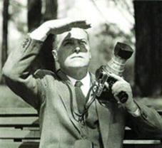 """Al via il bando per il XXXIII concorso fotografico """"Mario Carafòli - Il Paese più bello del mondo"""""""
