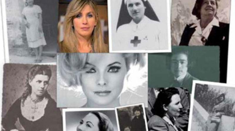La rivincita delle donne, grande successo per il Dizionario delle Marchigiane