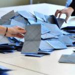 Il M5S primo partito nelle Marche, ma l'exploit è della Lega. Il ministro Minniti sconfitto nella rossa Pesaro