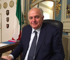 """Urbino punta a """"catturare"""" i turisti della costa romagnola"""