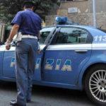 Aggrediscono una badante all'interno dell'Ospedale di Urbino, tre donne marocchine denunciate dalla polizia