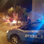Intensificato a Fano dalla polizia il contrasto allo spaccio di stupefacenti