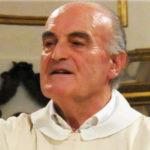 Festeggiati a Serra de' Conti i 60 anni di sacerdozio di don Severino Sebastianelli