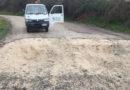 Stanziati 400mila euro per la riapertura al traffico delle strade provinciali Barbanti e Monterolo