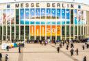 La Fano del turismo in bella evidenza alla Fiera internazionale di Berlino