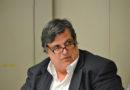 Il senigalliese Claudio Albonetti è il nuovo presidente nazionale di Assohotel Confesercenti