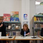 """A Chiaravalle terzo appuntamento per l'iniziativa """"Le domeniche in biblioteca"""""""