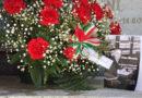 L'omaggio di Chiaravalle a Guido Molinelli, il sindaco della ricostruzione