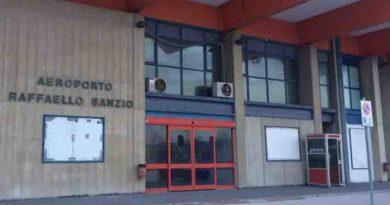 All'Aerdorica situazione pesantissima, Zaffiri sposa le preoccupazioni dei sindacati