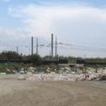 Nuovi interventi per difendere la costa a Sud della foce del fiume Metauro