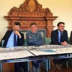 Sarà presto realizzata una pista ciclabile per collegare Fano, Marotta e Senigallia