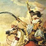 Diplomazia, missioni e pirateria: conferenza di Leandro Sperduti martedì all'Auditorium San Rocco di Senigallia