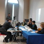 All'Università di Jesi 22 nuovi laureati e tanti progetti didattici