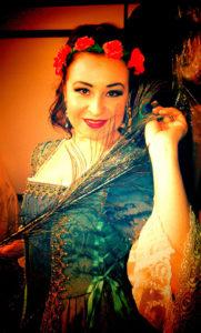 Urbino in musica, mercoledì al Teatro Sanzio in scena Carmen con l'Orchestra Raffaello diretta da Stefano Bartolucci