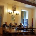 Viabilità, le imprese della provincia di Pesaro Urbino hanno lanciato l'allarme isolamento