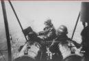 A Senigallia la Grande Guerra proposta fra tradizione e progresso