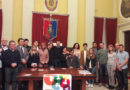 Venerdì al teatro La Fenice un grande evento per riunire tutte le Consulte comunali di Senigallia