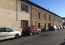 """Il progetto degli """"Orti del Vescovo"""" lunedì a Senigallia all'esame della II commissione consiliare"""