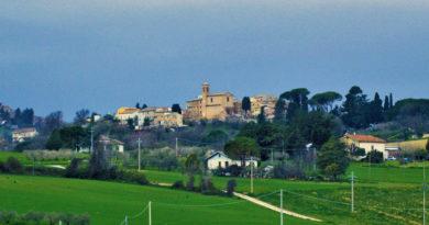 Clima politico sempre più infuocato a Serra de' Conti dopo l'approvazione della Variante parziale al Prg