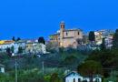 Giovedì a Serra de' Conti confronto fra i tre candidati alla carica di sindaco
